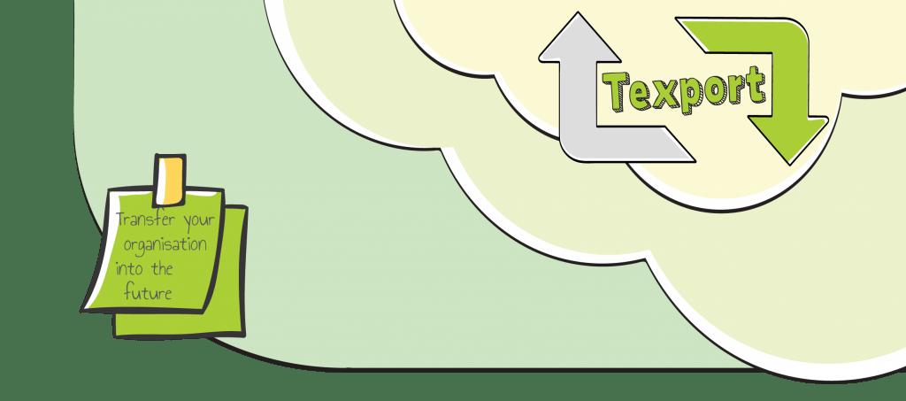 Header-Texport-stylized-sem-fundo-2048x906-2