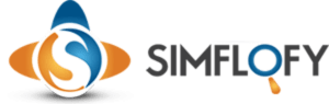 Simflofy: Unlock Siloed Content