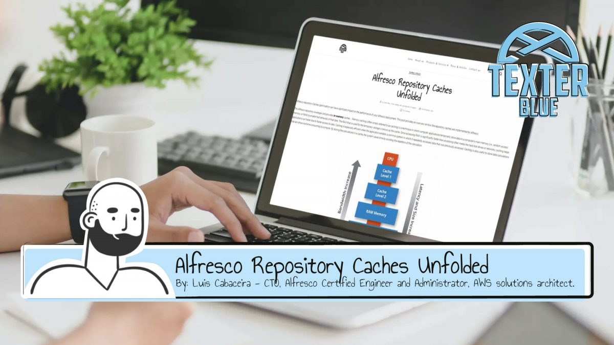 alfresco-repository-caches-unfolded
