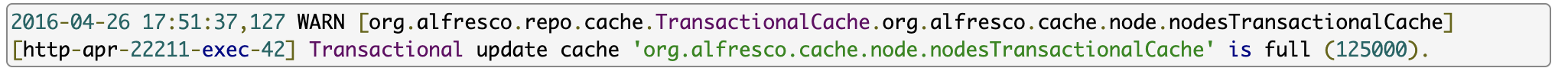 do-i-need-to-increase-my-cache-values