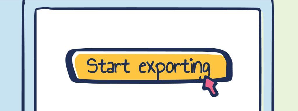 A deep dive into Texport - The export