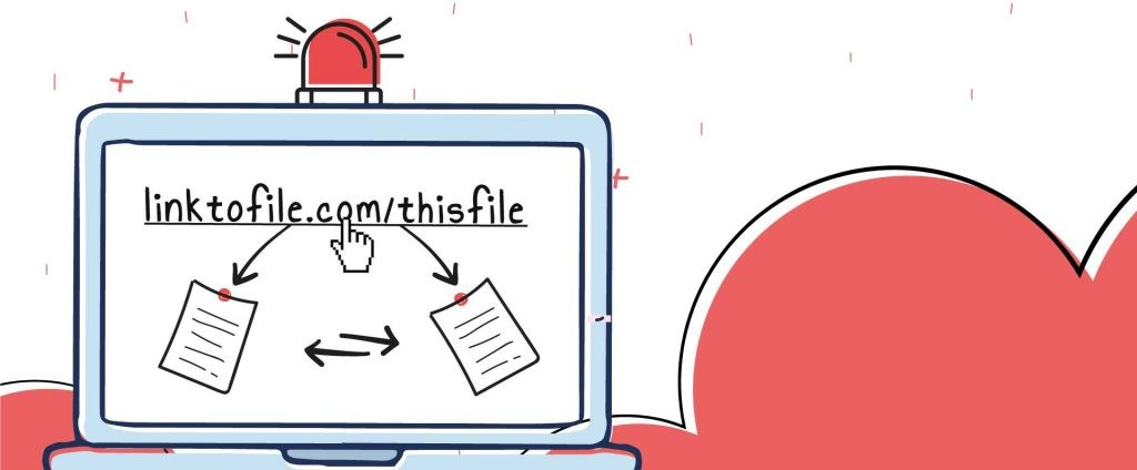 Migrating content, but maintain the same files URL's